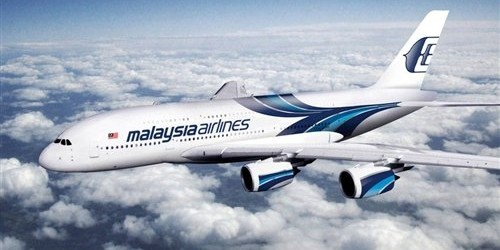 Malaysia Airlines offers child-free zone on new Airbus