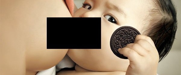 censored-oreo-breastfeeding-nipple-ad1