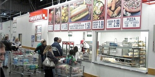costco-hot-dogs