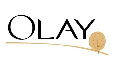 Granny knows best: 60-year-old Olay named world's top beauty company as consumers stay loyal to 'legacy brands'
