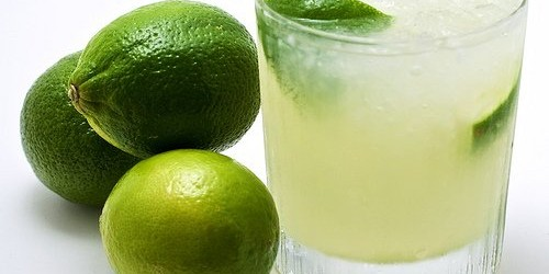 Brasilian Cachaça Eyes Global Domination
