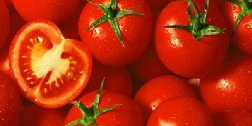 Tomatoes Are Drinkers Newfound Friend, Study Claims
