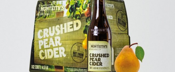 MontysCider_Packaging8