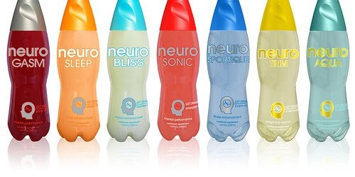 Neuro-Products1