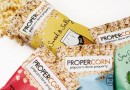propercorn