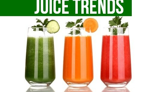 juicetrends
