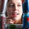 Maddy Golding of Edwardstown with diet drinks in North Adelaide. Ph. 0430249362