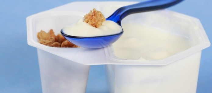 Yogurt Trends 2014 Report