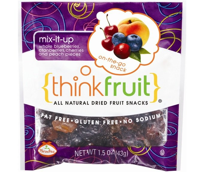 thinkfruitmix