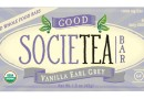 goodsocieteaearl