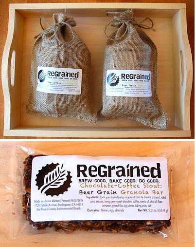 regraineddelivery