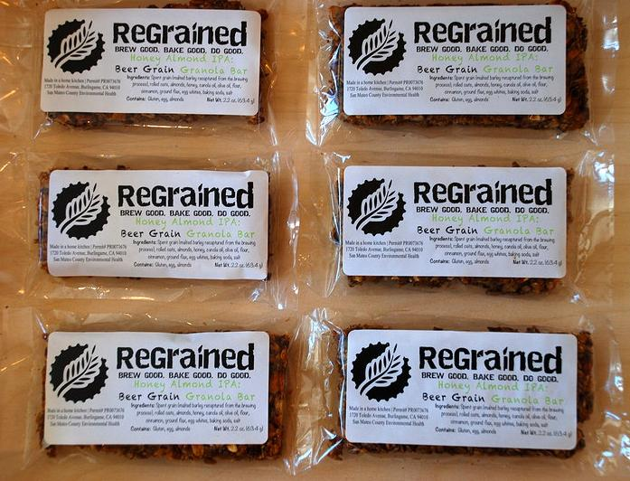 regrainedhoney