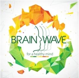 Brainwave Functional Drink