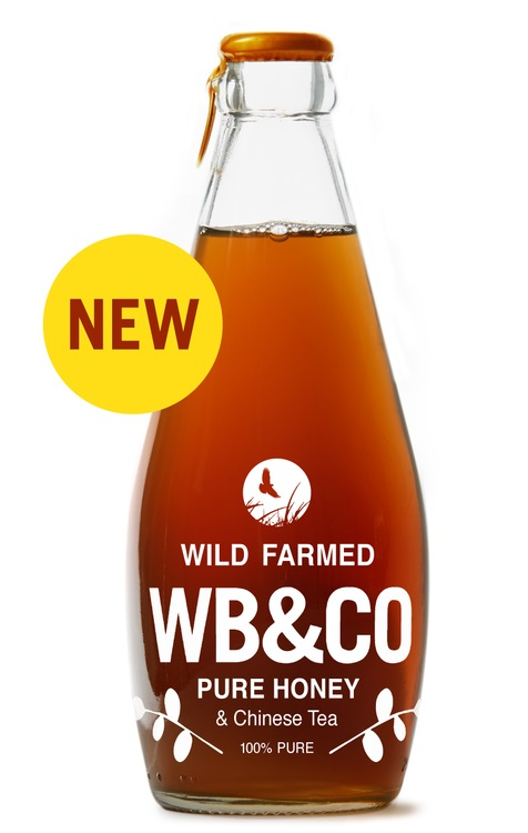 wbcohoney