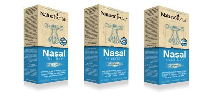 Personal Care Spotlight: Natura Nectar All-Natural Brazilian Bee ...