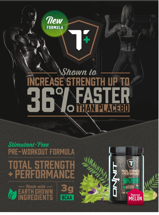 Onnit Launches Online Store in China. AUSTIN, Texas, Nov. 23, /PRNewswire-iReach/ -- Onnit, a leading U.S. food, supplement, and fitness brand, announced today the opening of a China e.