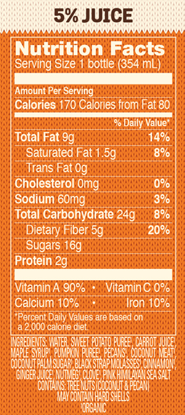 suja-call-me-pumpkin-nutrition