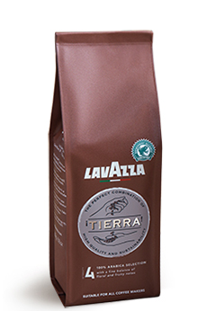 Tierra_new_pack_arabica_selection