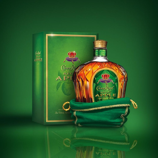 Crown-Royal-Regal-Apple-4