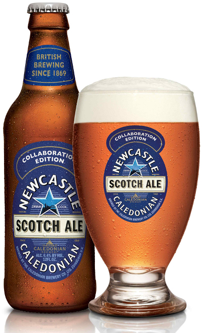 btm_Newcastle-Scotch-Ale