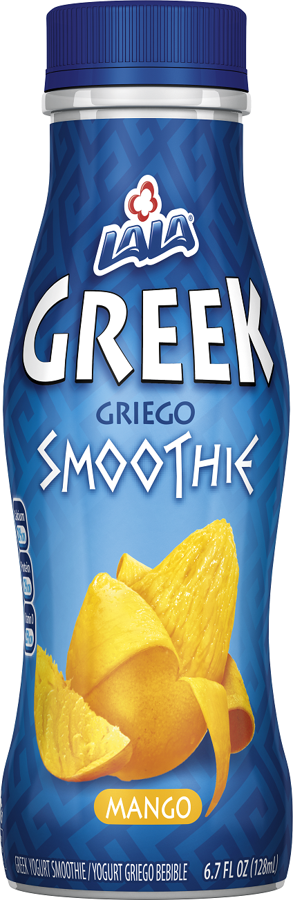 GREEK-SMOOTHIE-MANGO