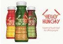 hello hungry feat