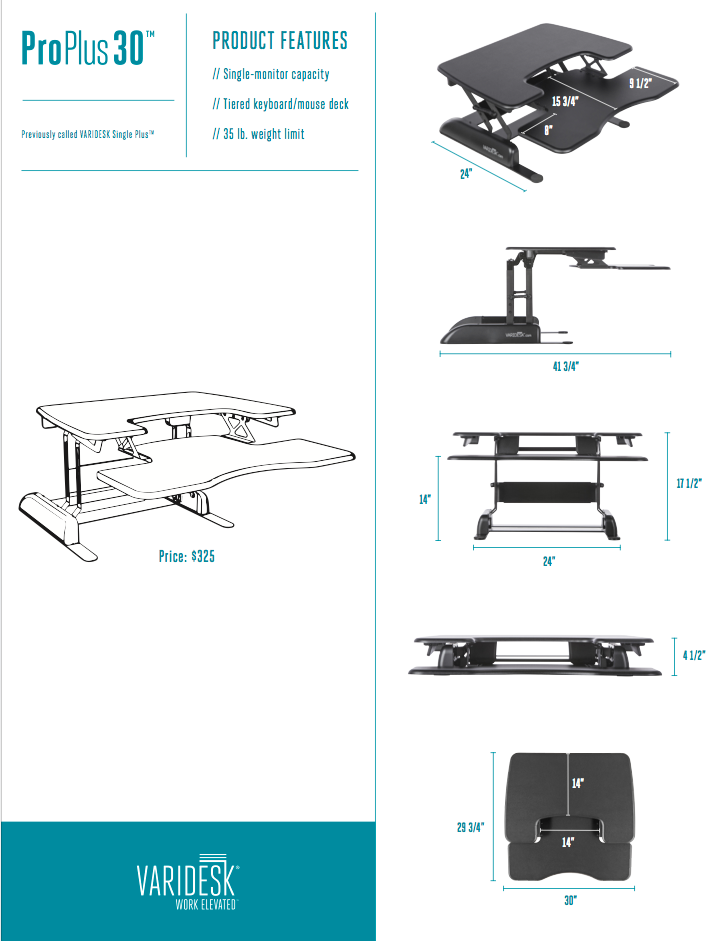 pic 1_spec-sheet-pro-plus-30-stand-up-desk