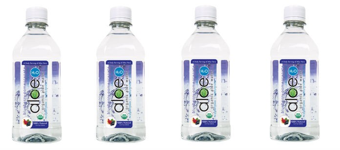 aloe h20 blueberry pome feat1
