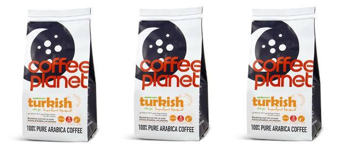 coffee planet feat2