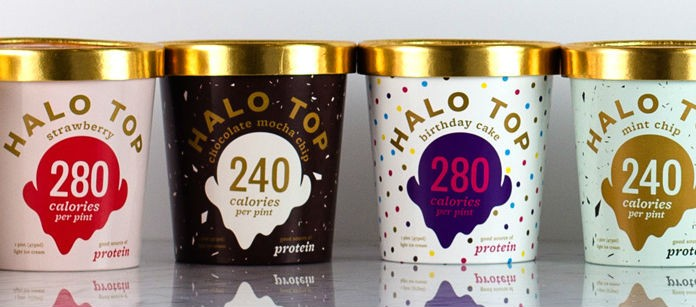 halo top feat1